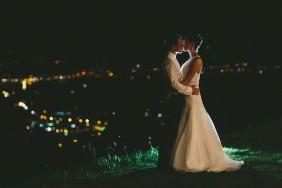 Zürichsee-Hochzeit auf der Insel Ufenau, auf dem Ledischiff und dem Restaurant Luegeten in Pfäffikon