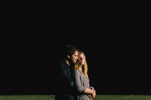 destination documentary wedding photographer in switzerland