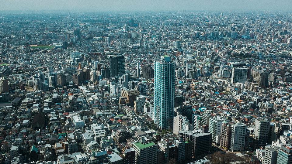3679_Japan Tokio Osaka Street & Travel Photography